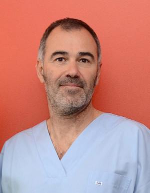 Pierre LACAZE